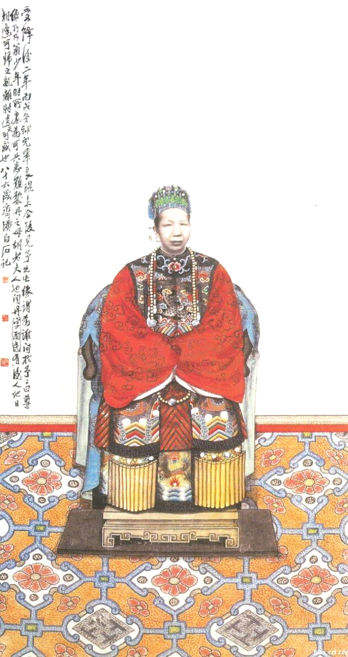 src=http%3A%2F%2Ftanjinghua.com%2Fpeitu%2Flifuren.jpg&refer=http%3A%2F%2Ftanjinghua.jpg